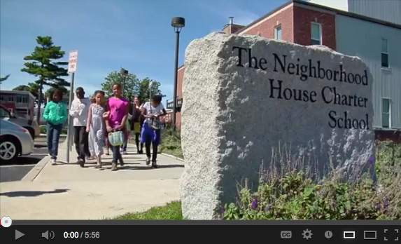 preview image for NHCS video
